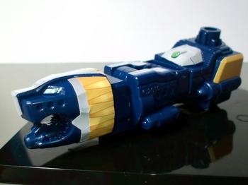HI3G0035.JPG